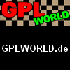 GPL Track Database - last post by Stefan Roess