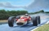Dan Gurney - Sad News - last post by pioujd428